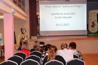 E.Nowak spotkanie autorskie_1